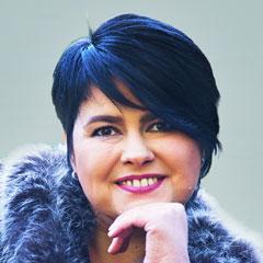 Jana Flechtnerová